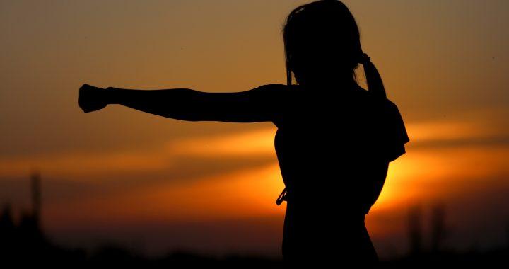 MUOVERSI PER VIVERE MEGLIO: quanto e quale movimento fare per migliorare la nostra salute?