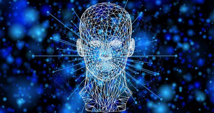 Bias cognitivi ed euristiche: gli inganni della mente