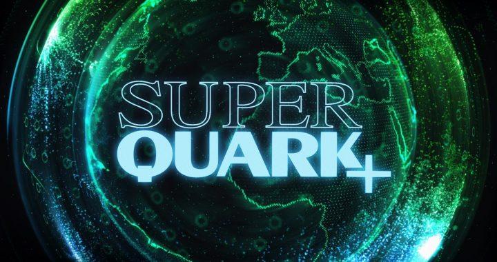 Dal Cicap a Superquark+. Intervista a Giuliana Galati