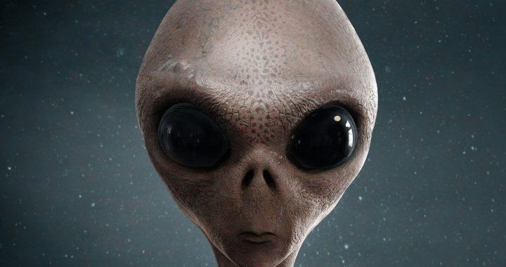 Cacciatori di alieni – L'equazione di Drake