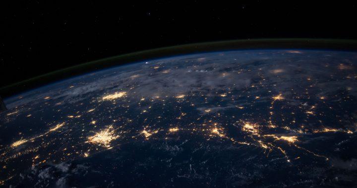 Cacciatori di Alieni – Il messaggio di Arecibo
