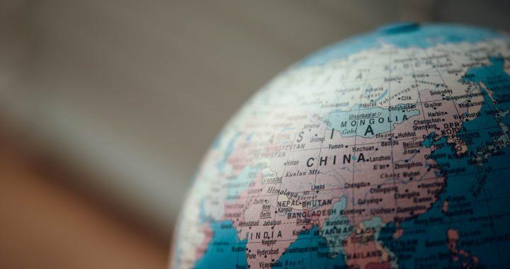 """L'ascesa economica della Cina: egemonia del """"Regno di Mezzo"""""""