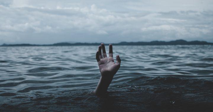 Depressione: siamo geneticamente predisposti?