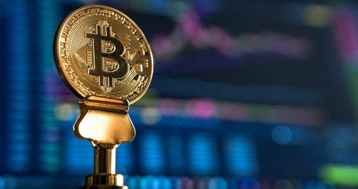 Bitcoin: il futuro dei paesi?