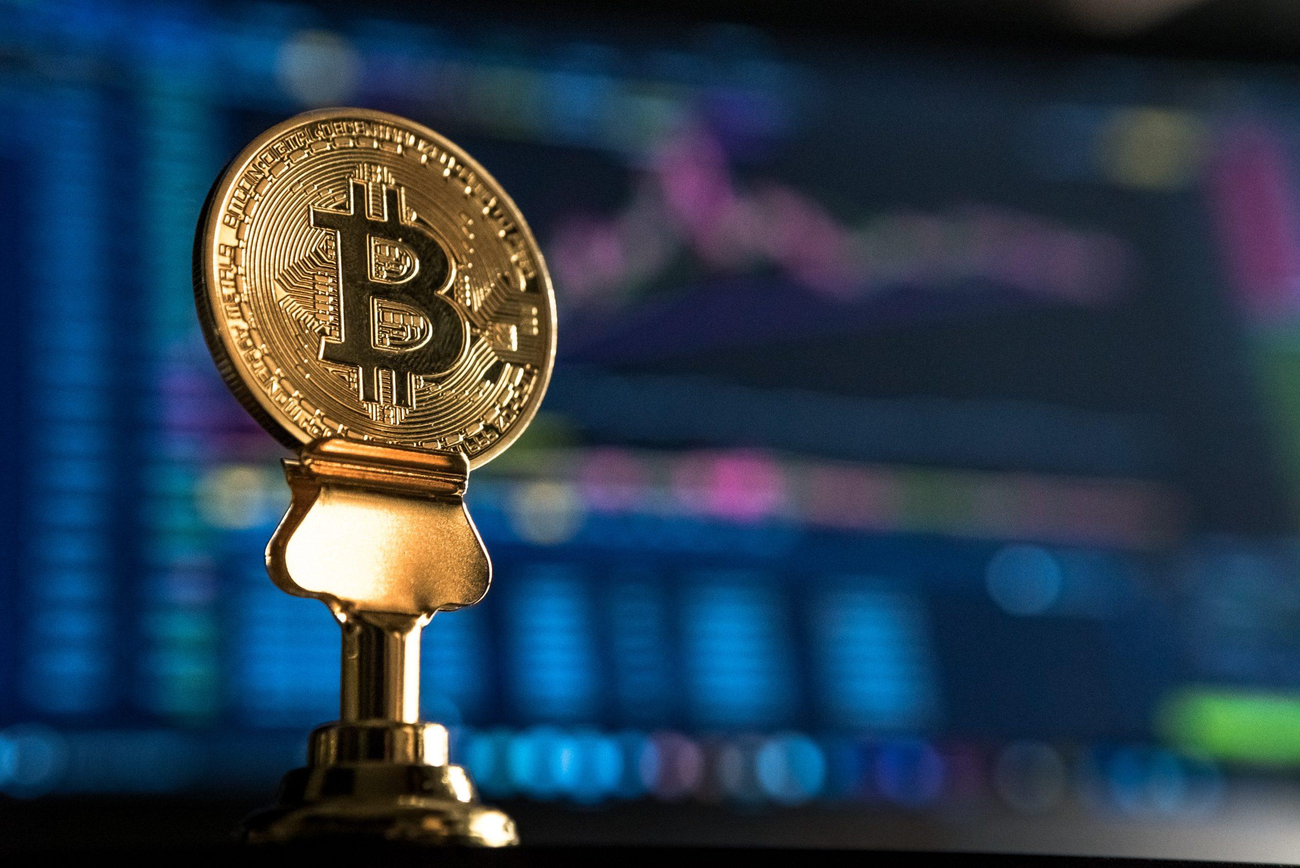 canada bitcoin trading interactive brokers trading online a costi contenuti
