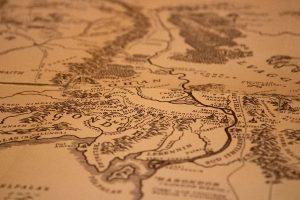 La nuova traduzione del Signore degli Anelli: la politica nei classici