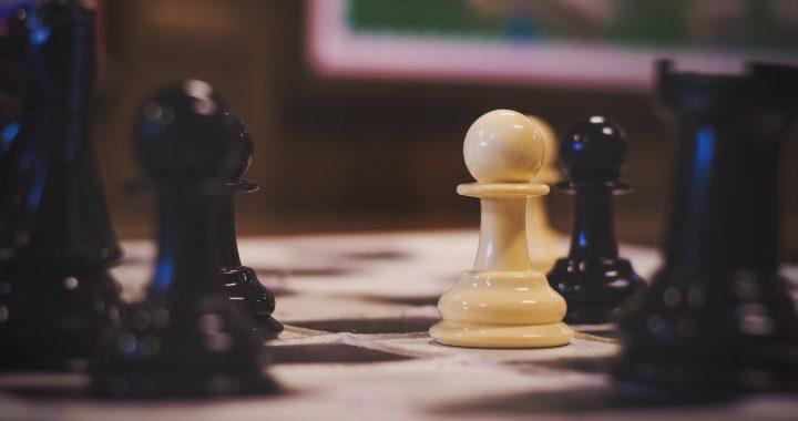 I segreti degli esperti di scacchi