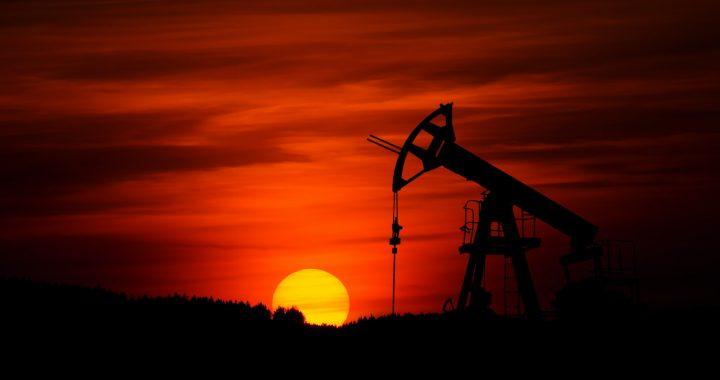 Facciamo chiarezza sui combustibili fossili