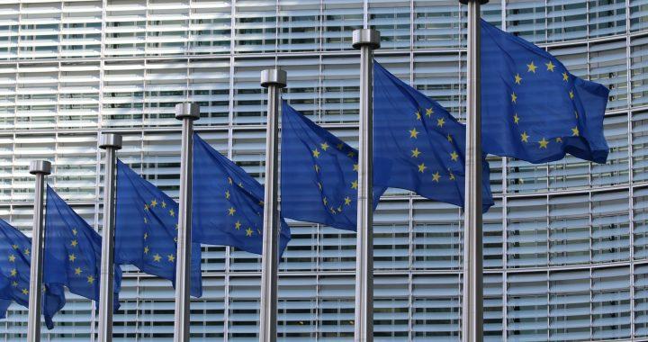 La strategia economica europea contro il Covid-19
