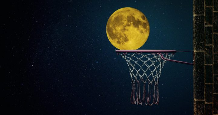Ma ci siamo andati davvero sulla Luna?