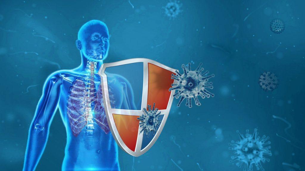 disinfettanti_detergenti_contro_virus_batteri