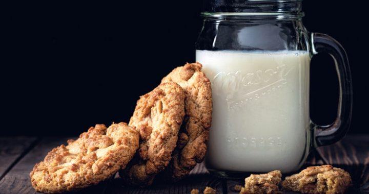 Il latte vaccino: problematiche alimentari