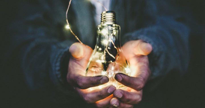L'efficienza energetica può salvarci?