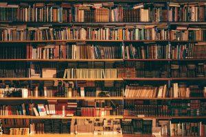 Il manoscritto Voynich e il suo mistero mai svelato