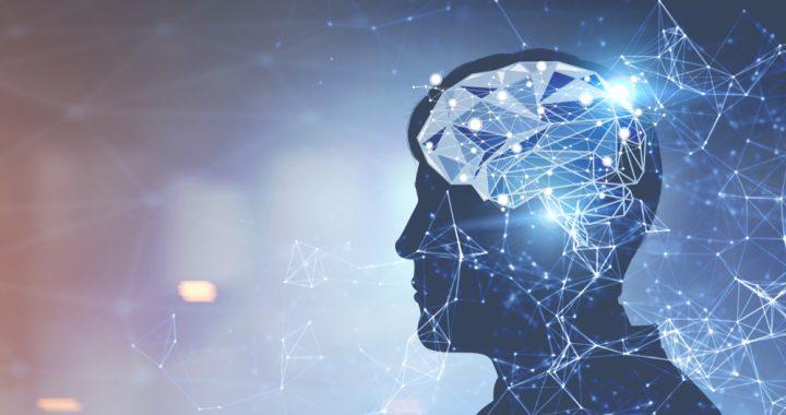 Regolare i piroli: approccio alle reti neurali