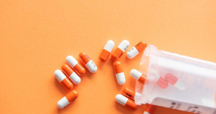 Come funziona l'industria farmaceutica