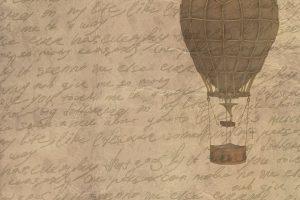Jules Verne: quando la letteratura anticipa il futuro