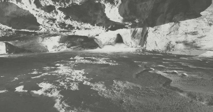 Caverne, tempo e suggestioni letterarie