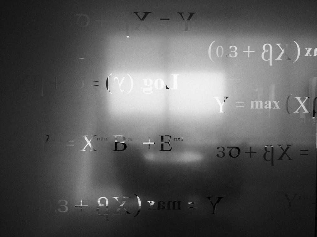 Nuove operazioni aritmetiche