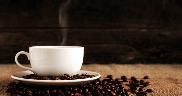 Come preparare un buon caffè