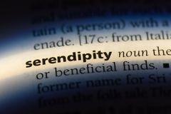 La serendipità ed il pensiero divergente
