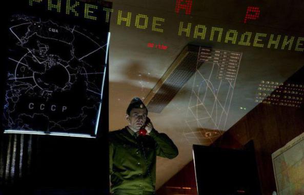 Stanislav Petrov, l'uomo che salvò il mondo dalla guerra nucleare